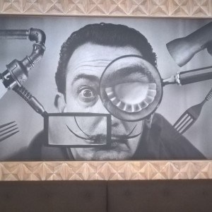 fototapeta-04