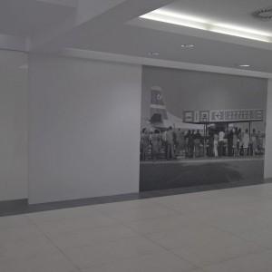 galeria-handlowa-18