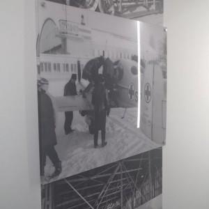 galeria-handlowa-22