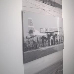 galeria-handlowa-23