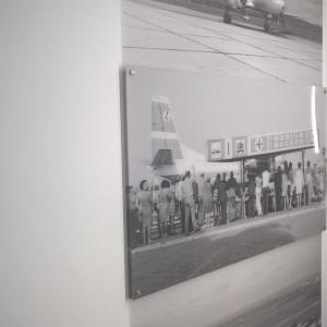 galeria-handlowa-24