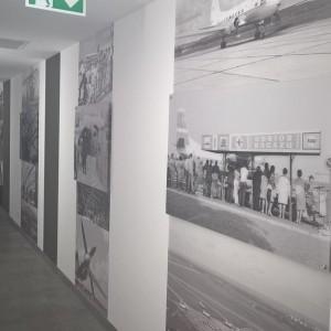 galeria-handlowa-25